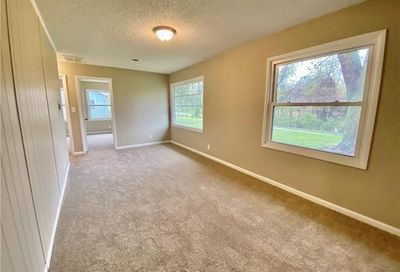 1207 Berry Road Independence MO 64057
