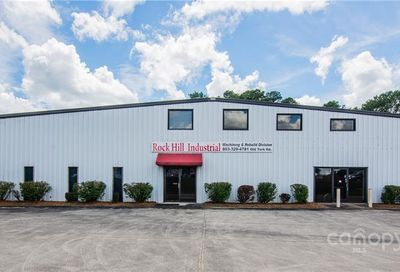 5025 Old York Road Rock Hill SC 29732