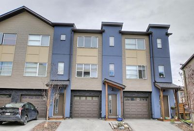 2461 Baysprings Link Airdrie AB T4B4C6
