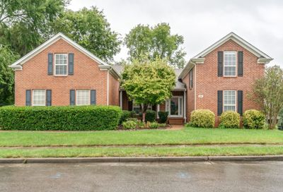 800 Wickshire Dr Brentwood TN 37027