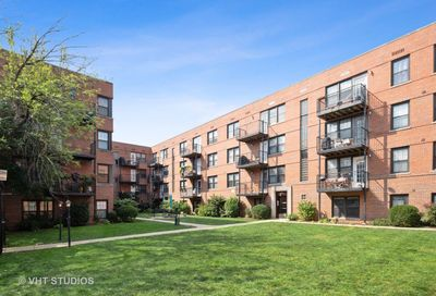 5230 N Campbell Avenue Chicago IL 60625