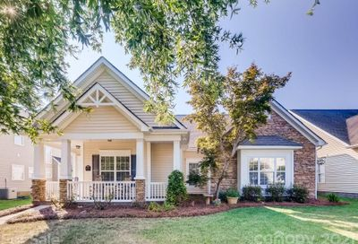 6005 Filly Drive Indian Trail NC 28079