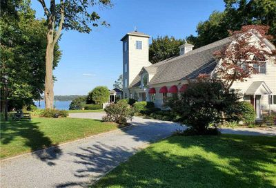 46 Forest Drive Sands Point NY 11050