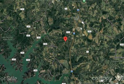Carlyle Road Troutman NC 28166