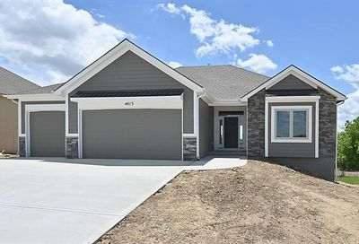 4612 NW 142nd Street Platte City MO 64079