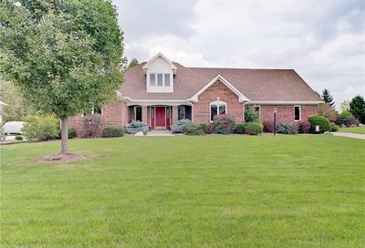 7311 Rooses Drive Indianapolis IN 46217