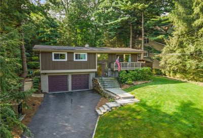 124 Stanwood Road Bedford NY 10549