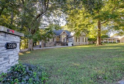 3216 Lakeshore Dr Old Hickory TN 37138