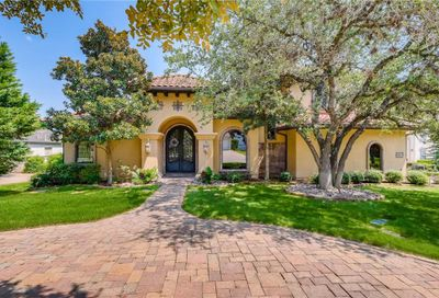 57 Treehaven Court The Hills TX 78738