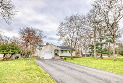 6 Widgeon Road Center Moriches NY 11934