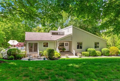 714 Bedford Road North Castle NY 10504