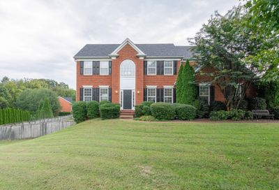 9428 Cave Spring Dr Brentwood TN 37027