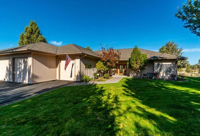 61285 Mountain Breezes Court Bend OR 97702