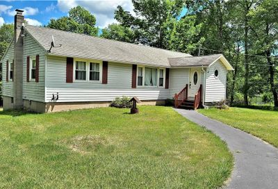 205 Gregory Road Monticello NY 12701