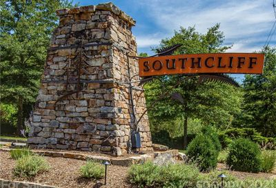 999 Southcliff Parkway Fairview NC 28730