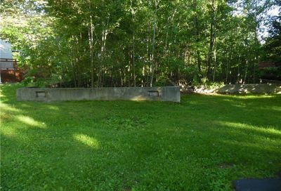 51 Clearwater Drive Thompson NY 12701