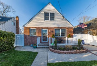 363 Clive Avenue Oceanside NY 11572