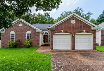 1461 Aaronwood Dr Old Hickory TN 37138