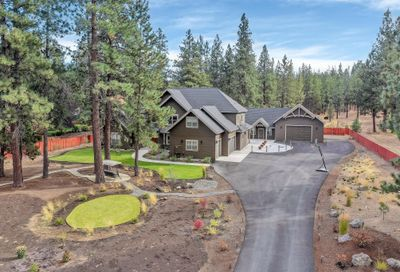 19575 Buck Canyon Road Bend OR 97702