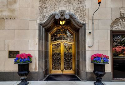 2000 N Lincoln Park West Street Chicago IL 60614