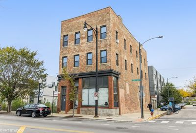 1721 S Halsted Street Chicago IL 60608