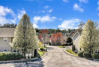 11 Northbrook Place Asheville NC 28804