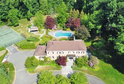 34 Sousa Drive Sands Point NY 11050