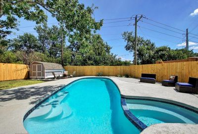 1629 Peachtree Valley Drive Round Rock TX 78681