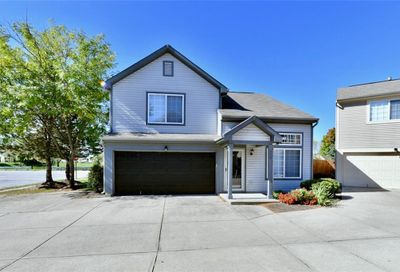 772 Cembra Drive Greenwood IN 46143