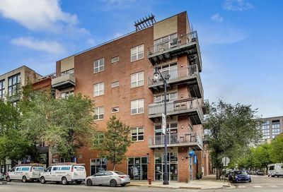 6 N May Street Chicago IL 60607