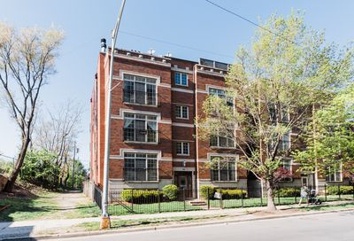 1760 W Diversey Parkway Chicago IL 60614