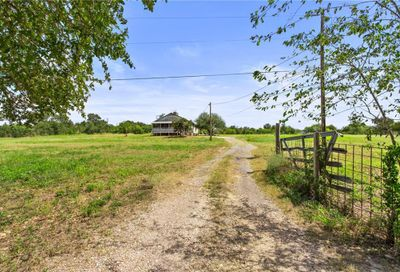 16702 Fagerquist Road Del Valle TX 78617