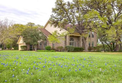 26050 Ranch Road 12 Dripping Springs TX 78620
