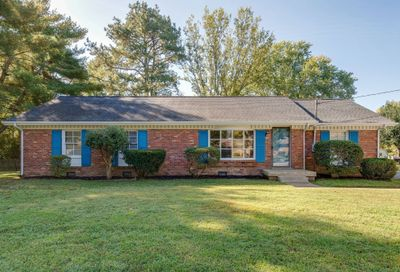 209 Stable Rd Franklin TN 37069
