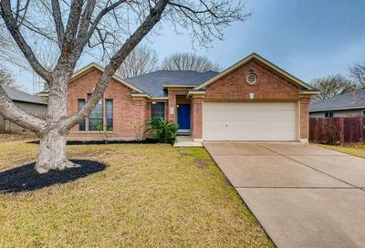 1620 Prairie Star Lane Round Rock TX 78664