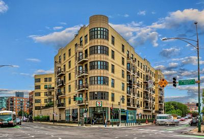 520 N Halsted Street Chicago IL 60642