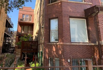 2744 N Kimball Avenue Chicago IL 60647