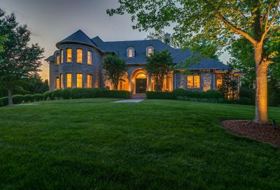 5 Colonel Winstead Dr Brentwood TN 37027