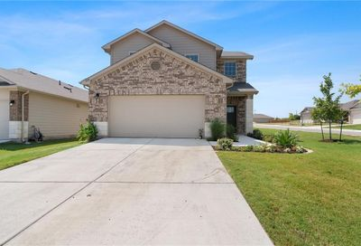 102 Lullaby Drive Georgetown TX 78626