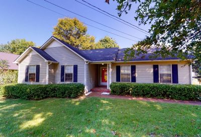 206 Valley Dr Columbia TN 38401