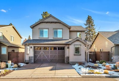 3227 NW Sawyer Trail Place Bend OR 97703