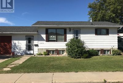 10210 Ross CRES North Battleford SK S9A3R6