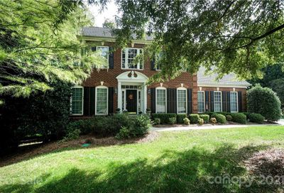 914 Chevis Court Fort Mill SC 29708