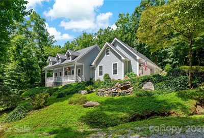 57 Rocky Branch Trail Marion NC 28752