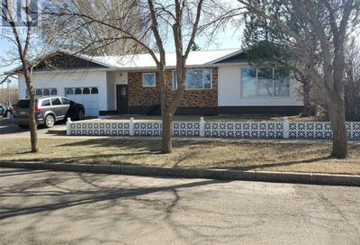 14 Edouard Beaupre ST Willow Bunch SK S0H4K0