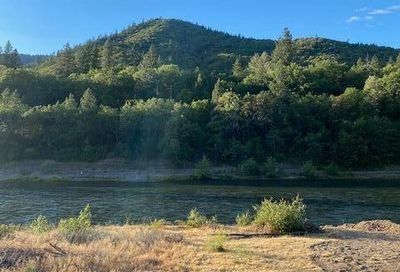 6930 Rogue River Hwy Highway Grants Pass OR 97527