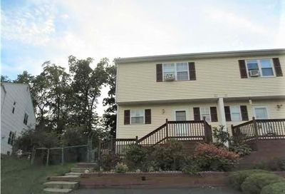 64 Forest Brook Road Clarkstown NY 10954
