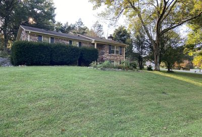 300 Lookout Dr Columbia TN 38401