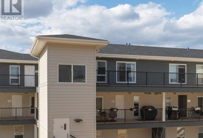 201 Abasand Drive Fort McMurray AB T9J1L6