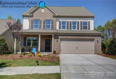 115 Rooster Tail Lane Troutman NC 28166